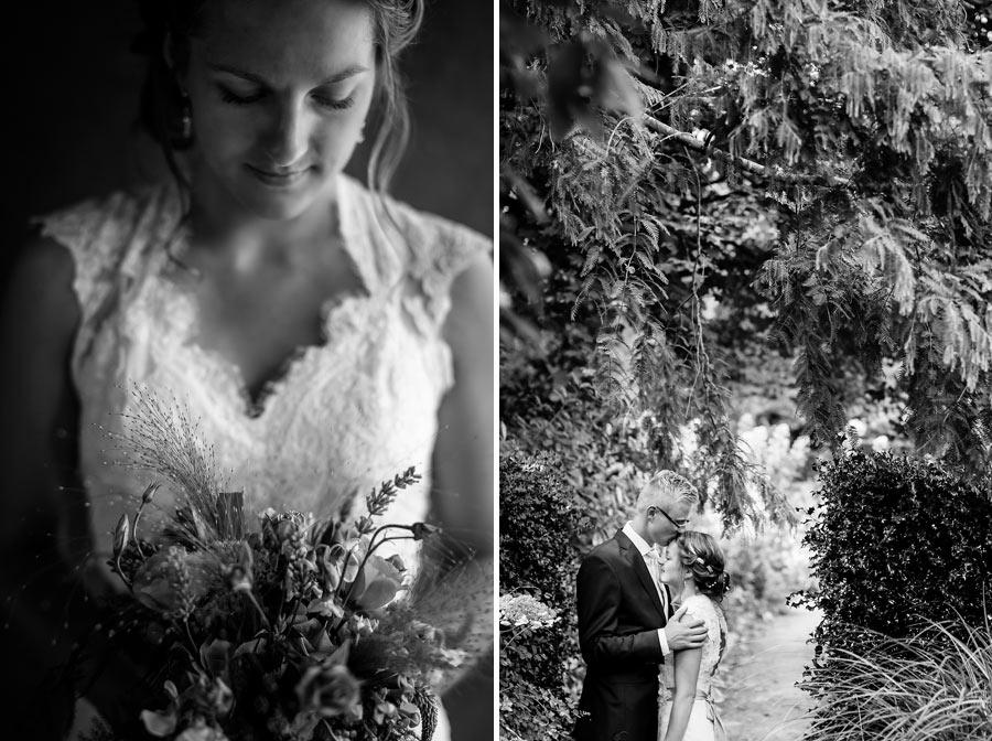 Bruidsfotograaf-Dedemsvaart-053