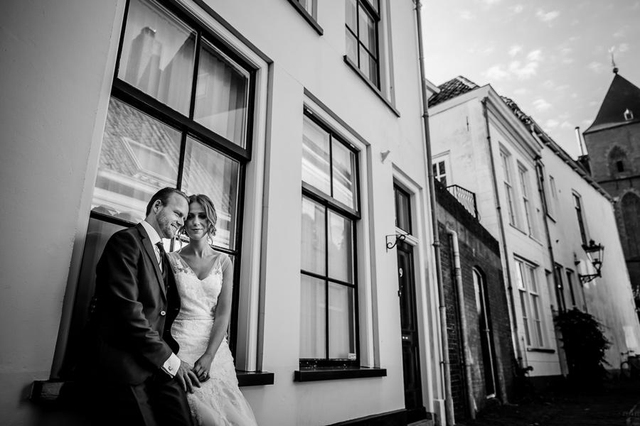 Bruidsfotografie-Kampen-Sint-Annakapel-003