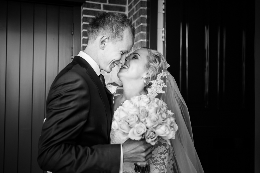 Bruidsfotografie-Genemuiden-Zwolle-Mizu-007