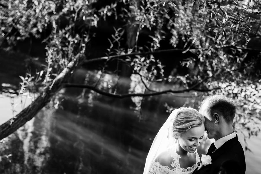 Bruidsfotografie-Genemuiden-Zwolle-Mizu-012