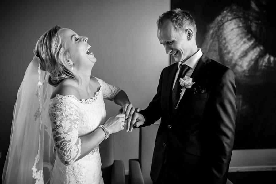 Bruidsfotografie-Genemuiden-Zwolle-Mizu-031