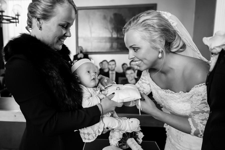 Bruidsfotografie-Genemuiden-Zwolle-Mizu-069