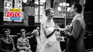 Bruidsfoto-Award-2015-genomineerd-Nicole-Bosch-Cermonie-01