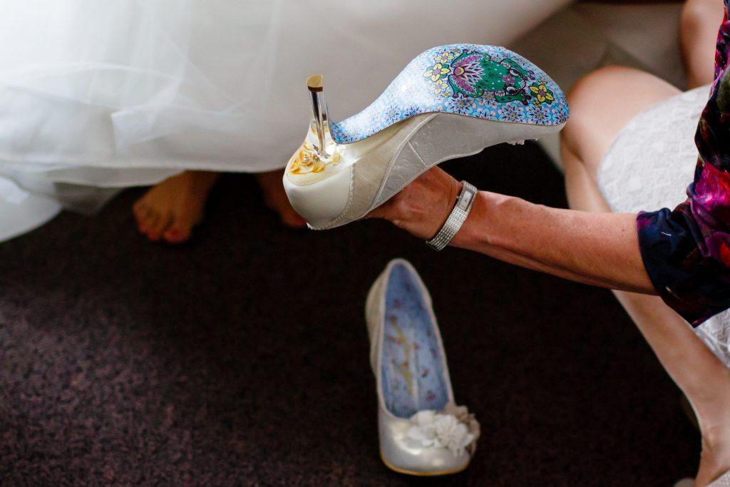 Trouwen-in-Twent-Bruidsfotografie-004