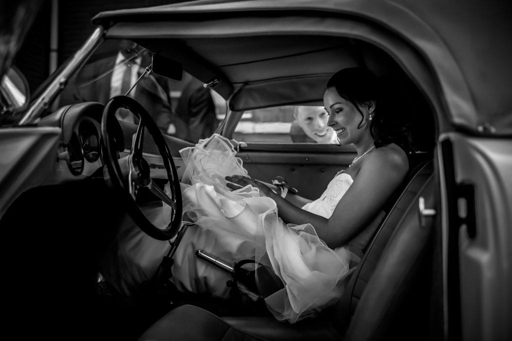 Trouwen-in-Twent-Bruidsfotografie-008