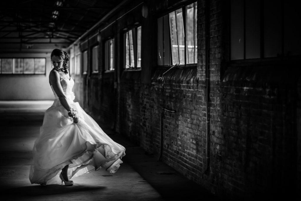 Trouwen-in-Twent-Bruidsfotografie-011