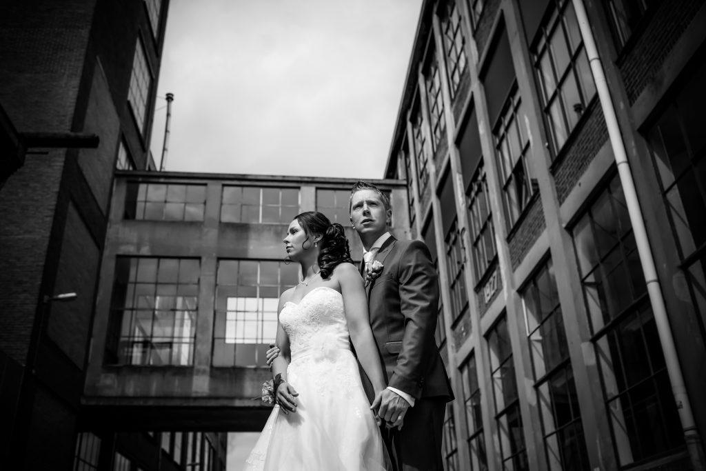 Trouwen-in-Twent-Bruidsfotografie-012