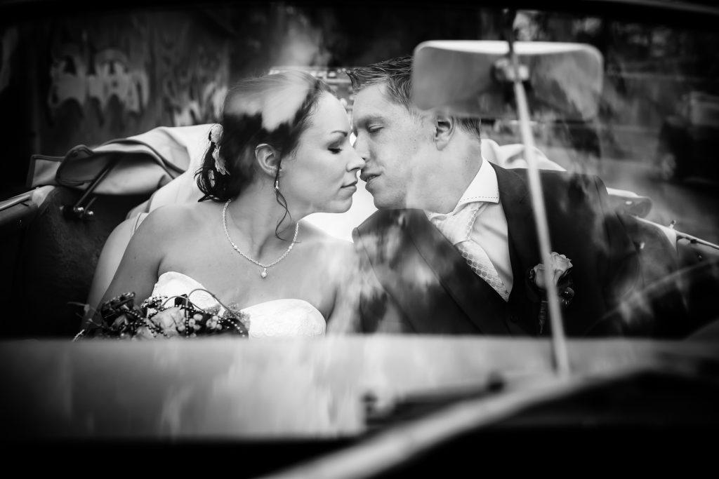 Trouwen-in-Twent-Bruidsfotografie-015