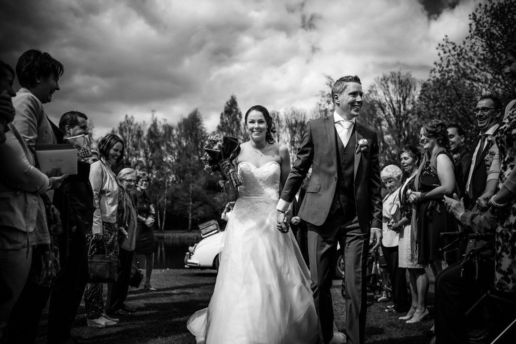 Trouwen-in-Twent-Bruidsfotografie-016