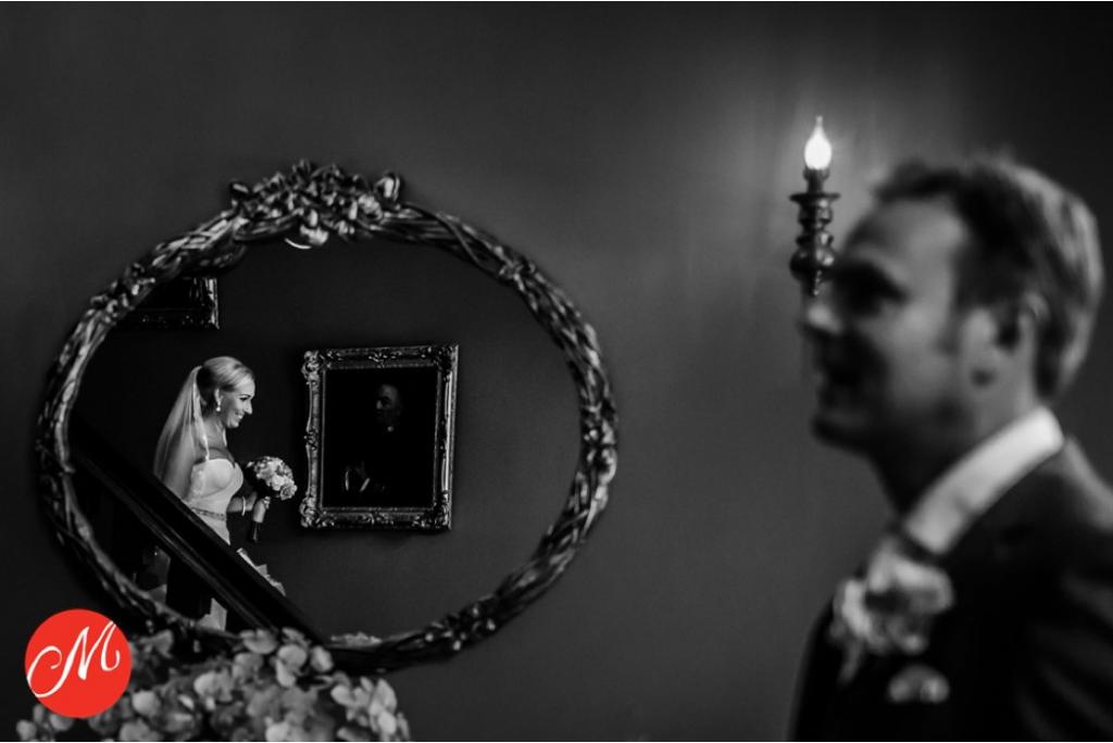 Top 10 beste trouwfotografen van Nederland 2015-2016-Award-Fotograaf-Zwolle-