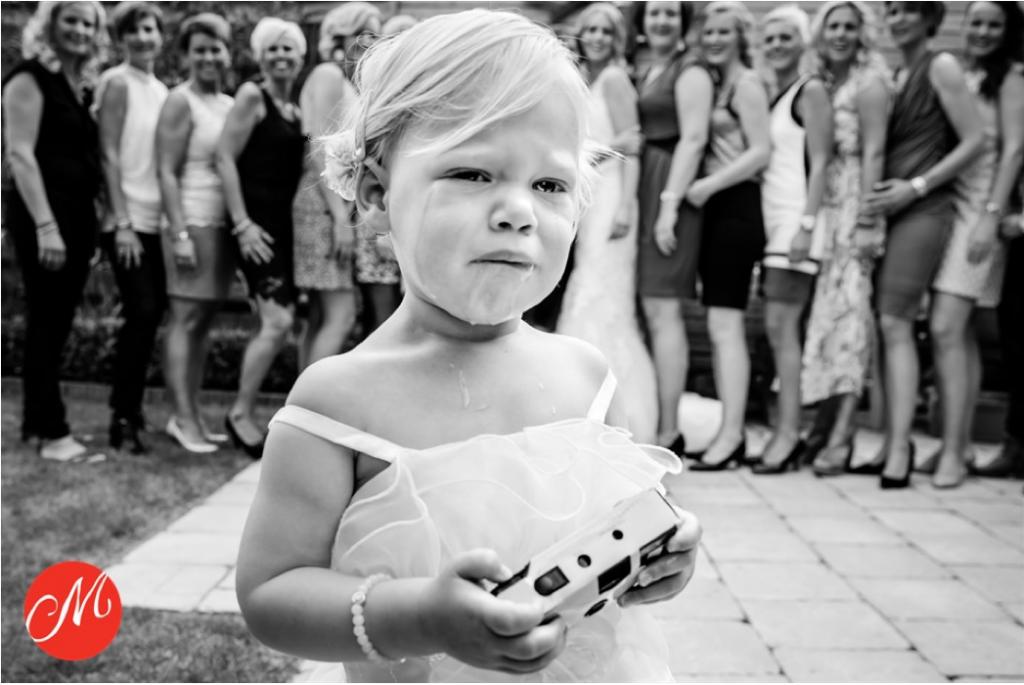 Top 10 beste trouwfotografen van Nederland 2015-2016-Award-Fotograaf-Zwolle-01