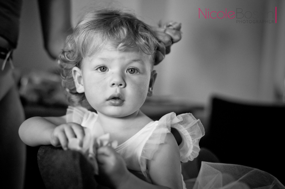 Bruidsfotograaf-Trouwfotograaf-Nicole-Bosch-Fotograaf-072012RS_036