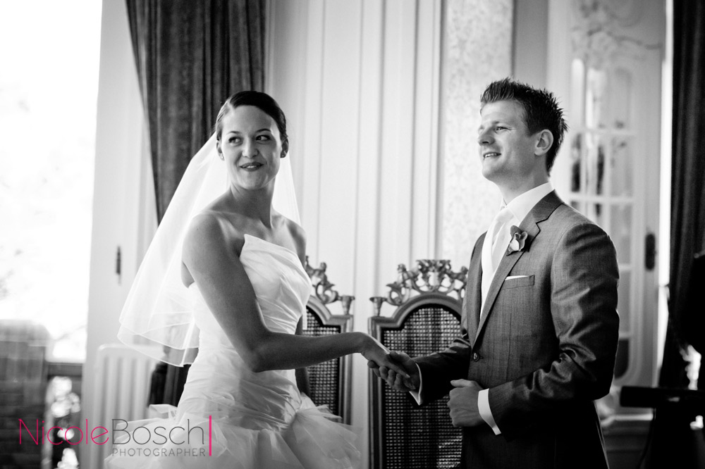 Bruidsfotograaf-Trouwfotograaf-Nicole-Bosch-Fotograaf-072012RS_049