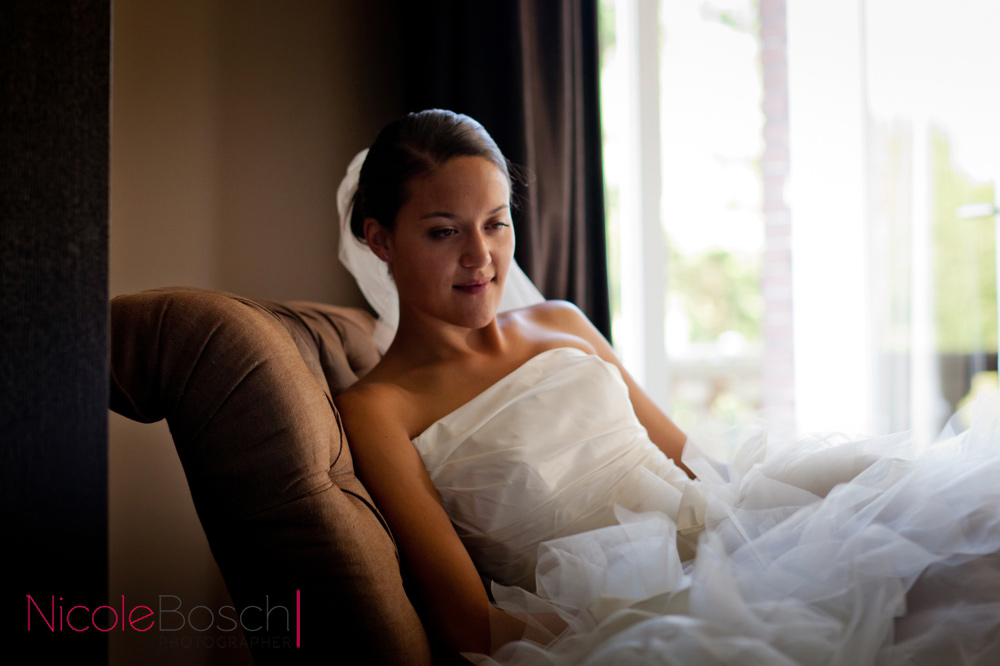 Bruidsfotograaf-Trouwfotograaf-Nicole-Bosch-Fotograaf-072012RS_064