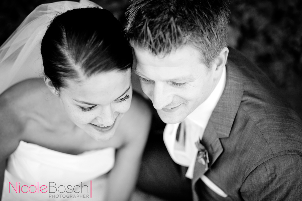 Bruidsfotograaf-Trouwfotograaf-Nicole-Bosch-Fotograaf-072012RS_070