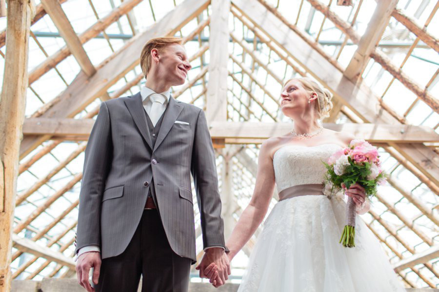 Bruidsfotografie-Nijmegen-Elst---Trouwfotograaf-NM_080