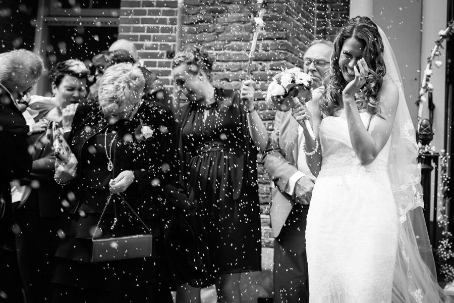 Bruidsfotografie-Kampen-Dalfsen-JX-001