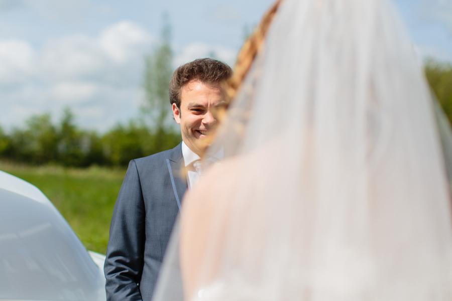 Bruidsfotografie-Kampen-Dalfsen-JX-013