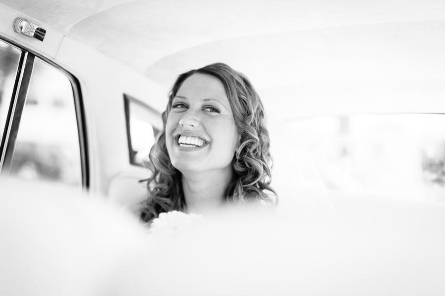 Bruidsfotografie-Kampen-Dalfsen-JX-031