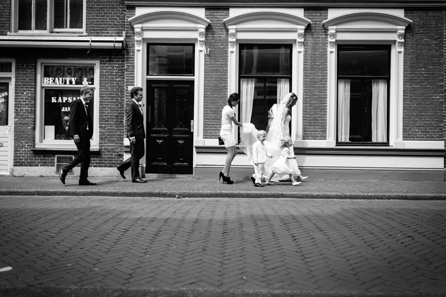 Bruidsfotografie-Kampen-Dalfsen-JX-032