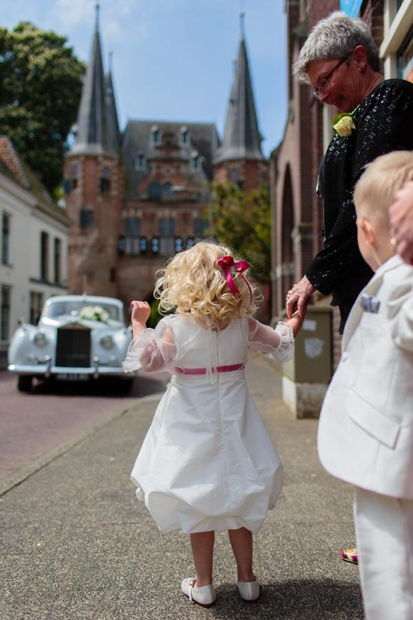 Bruidsfotografie-Kampen-Dalfsen-JX-040