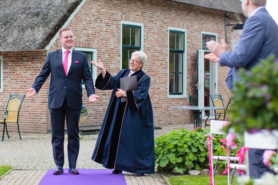 Bruidsfotografie-Zwolle-Zuidwolde-031
