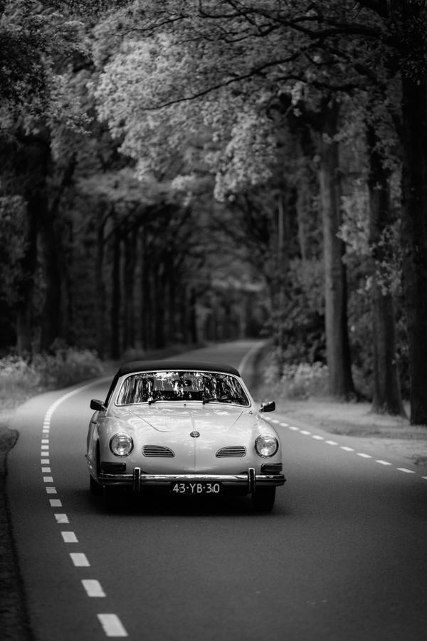 Bruidsfotografie-Zwolle-Zuidwolde-034