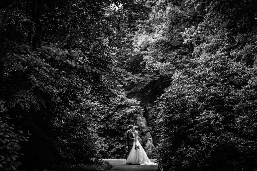 Bruidsfotografie-Arnhem-Lent-Bemmel010