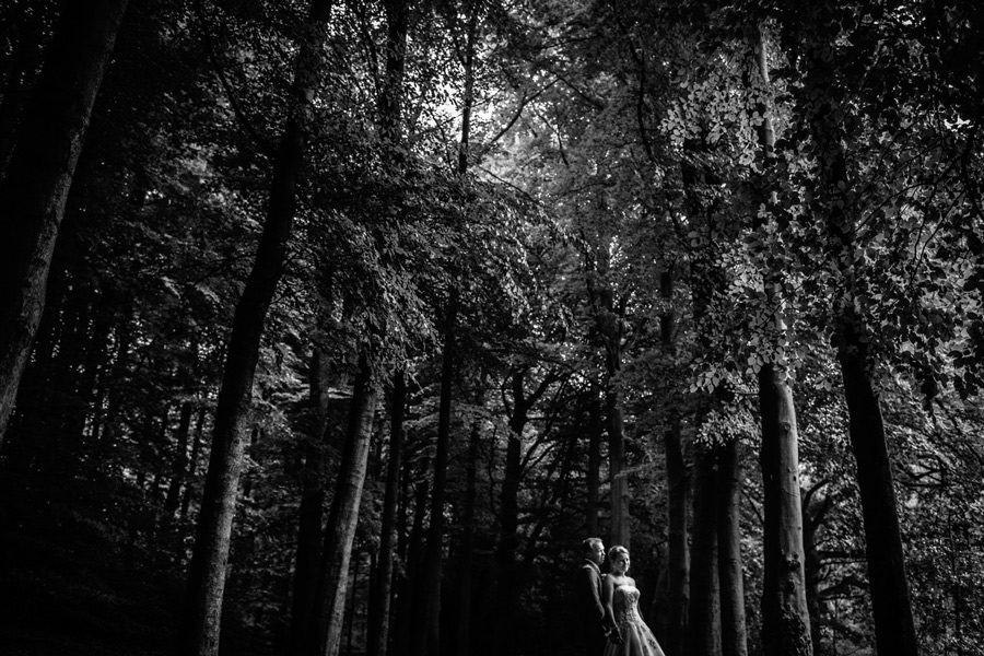 Bruidsfotografie-Arnhem-Lent-Bemmel012