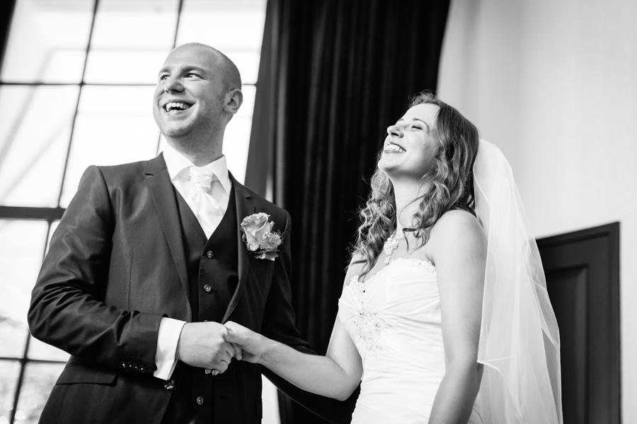 Bruidsfotografie-Landgoed-Te-Werve-Rijswijk -13