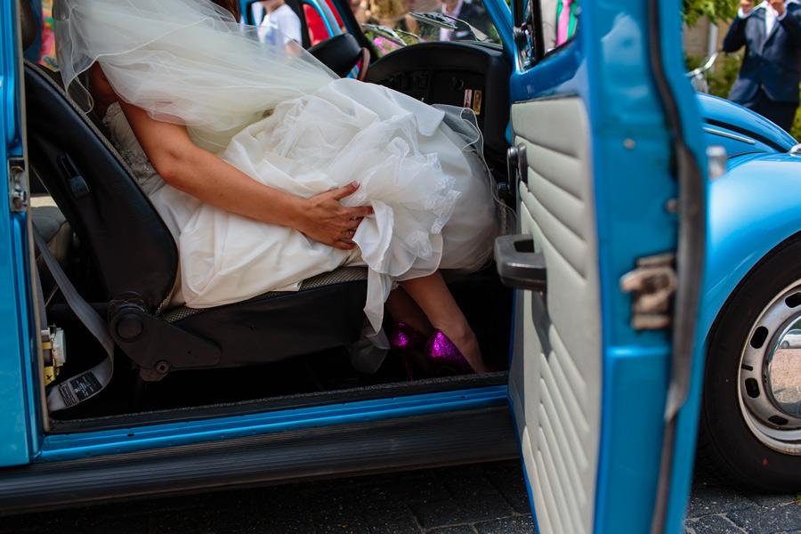Bruidsfotografie-Landgoed-Te-Werve-Rijswijk-2