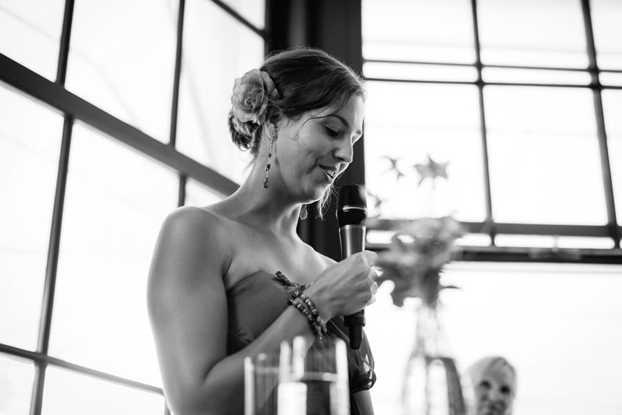Bruidsfotografie-Landgoed-Te-Werve-Rijswijk -21
