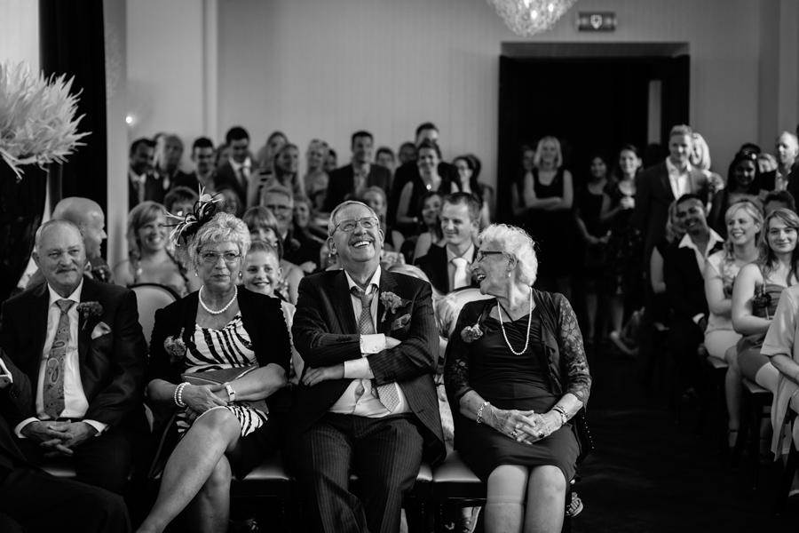 Bruidsfotografie-Landgoed-Te-Werve-Rijswijk -22