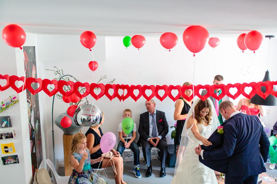 Bruidsfotografie-Landgoed-Te-Werve-Rijswijk-3