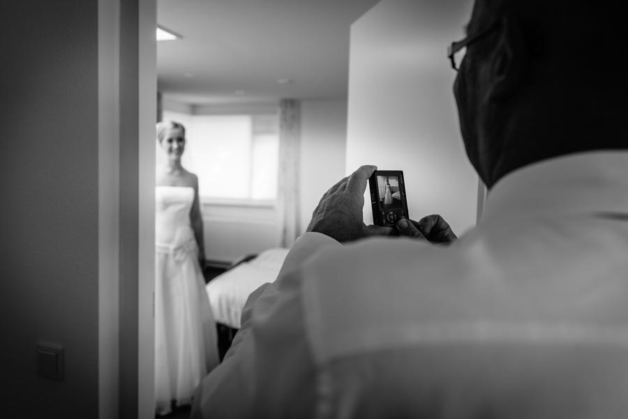 Bruidsfotografie-Koetshuis-Hulshorst-WB-048