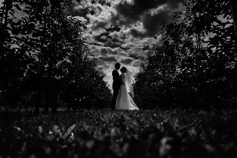 Bruidsfotografie-Koetshuis-Hulshorst-WB-053