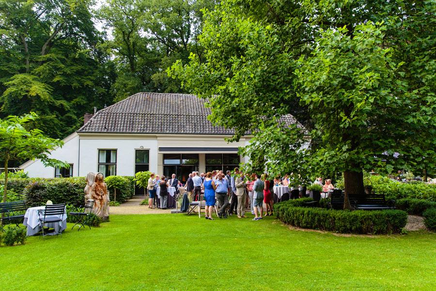Bruidsfotografie-Koetshuis-Hulshorst-WB-067