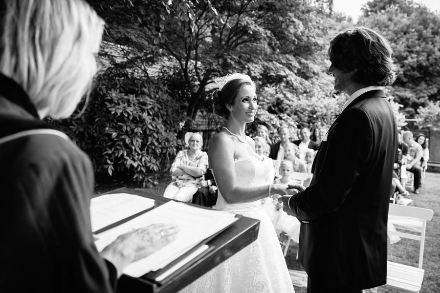Bruidsfotografie-landgoed-Rhederoord-JM-011