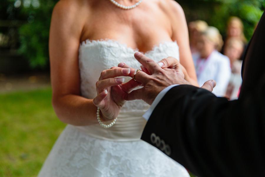 Bruidsfotografie-landgoed-Rhederoord-JM-015