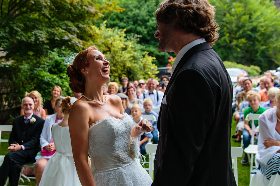 Bruidsfotografie-landgoed-Rhederoord-JM-016