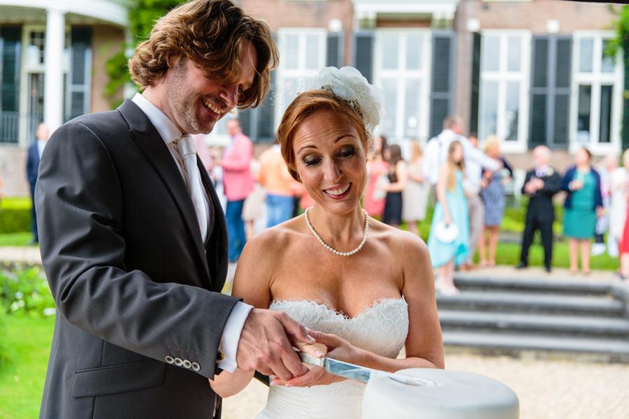 Bruidsfotografie-landgoed-Rhederoord-JM-020