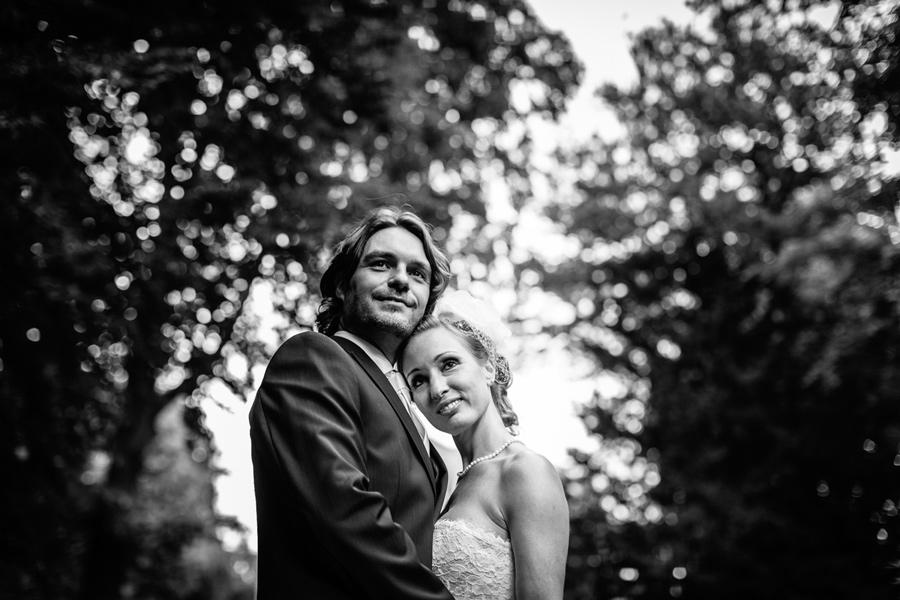 Bruidsfotografie-landgoed-Rhederoord-JM-028