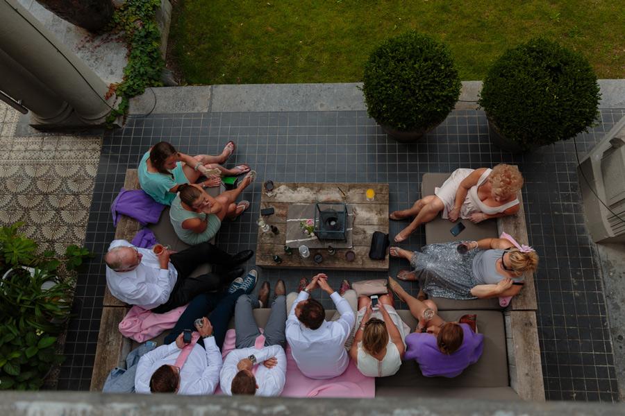 Bruidsfotografie-Kasteel-de-Hoogenweerth-009