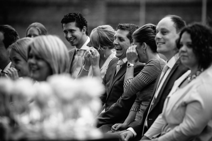 Bruidsfotografie-Kasteel-de-Hoogenweerth-016
