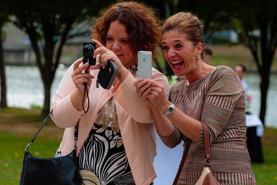 Bruidsfotografie-Kasteel-de-Hoogenweerth-023