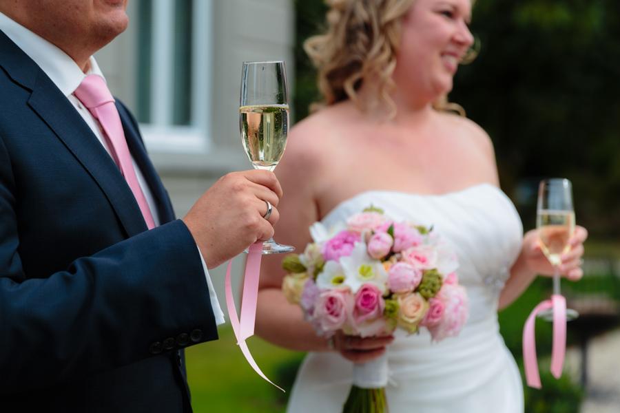Bruidsfotografie-Kasteel-de-Hoogenweerth-024