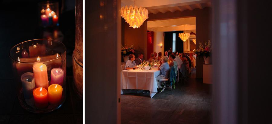 Bruidsfotografie-Kasteel-de-Hoogenweerth-030