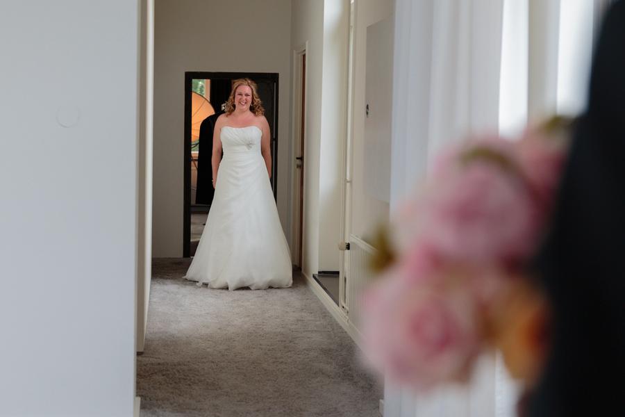 Bruidsfotografie-Kasteel-de-Hoogenweerth-043