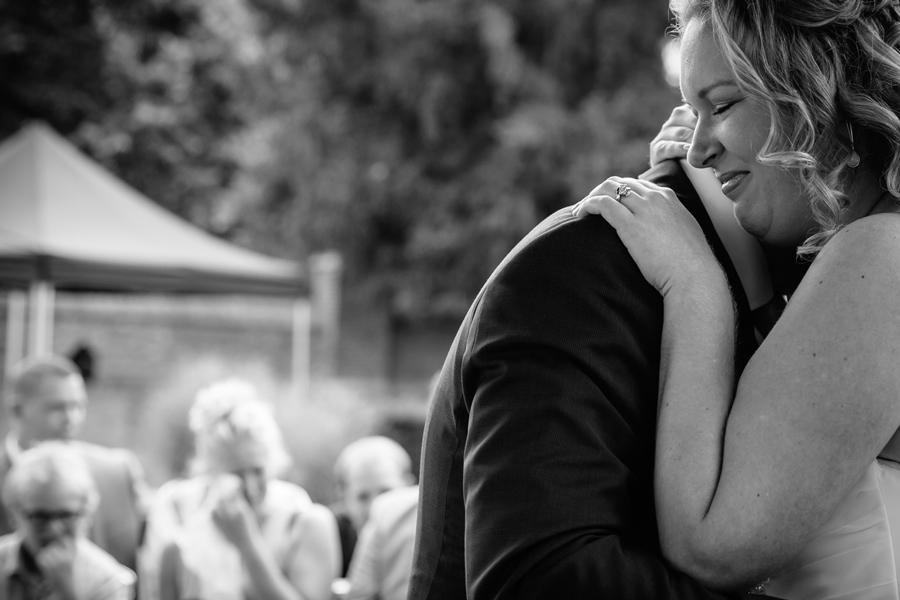 Bruidsfotografie-Kasteel-de-Hoogenweerth-050