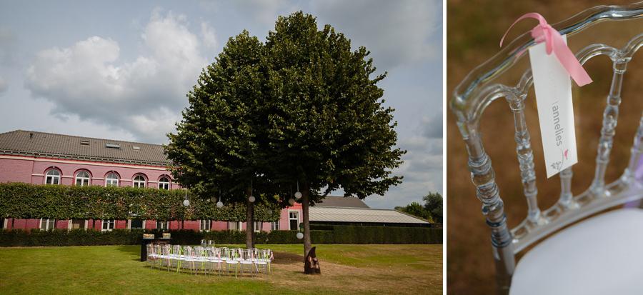 Bruidsfotografie-Kasteel-de-Hoogenweerth-054